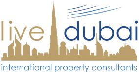 LDI International Real Estate Broker