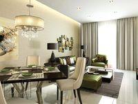 Studio Apartment in Ghalia Constella-photo @index