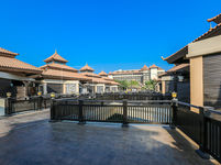 1 Bedroom Apartment in Anantara South Residence