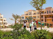 3 Bedrooms Villa in Shorooq