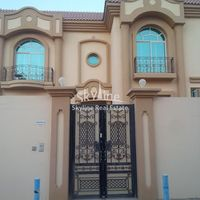 7 Bedroom Villa in Khalifa City A-photo @index