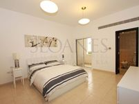 4 Bedroom Villa in Les Roses 1-photo @index