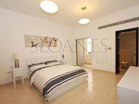 4 Bedroom Villa in Les Roses 1-photo @index