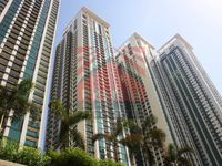 2 Bedroom Apartment in Marina Heights 2-photo @index