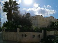 3 Bedroom Villa in Dahyet Al Rashid-photo @index