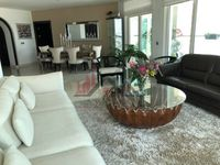 3 Bedroom Villa in Al Khushkar-photo @index