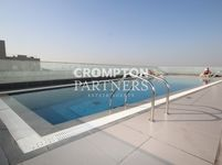 1 Bedroom Apartment in Guardian Towers