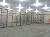 Fully Fitted Warehouse Commercial in As Sulai-photo @index