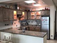 2 Bedroom Apartment in Hydra Avenue C5-photo @index