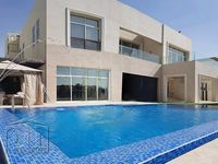 6 Bedroom Villa in Sector W-photo @index