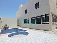 7 Bedroom Villa in Umm Suqeim 2-photo @index