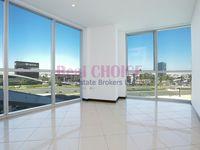 2 Bedroom Apartment in Marsa Plaza-photo @index