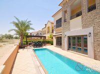 5 Bedroom Villa in Flame Tree Ridge-photo @index