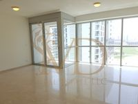 2 Bedroom Apartment in Rihan Heights-photo @index