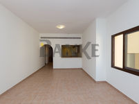 2 Bedroom Apartment in Ghoroob-photo @index