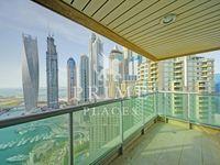 3 Bedroom Apartment in Al Mesk-photo @index