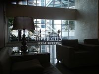 2 Bedrooms Apartment in Trident Bayside