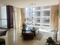 2 Bedroom Apartment in 23 Marina-photo @index