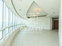4 Bedroom Apartment in Horizon-photo @index