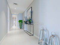 1 Bedroom Apartment in Bluewaters Residences-photo @index