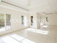 4 Bedroom Villa in Alvorada 4-photo @index