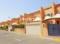 6 Bedroom Villa in Al Karamah-photo @index