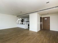 2 Bedroom Apartment in City Walk-photo @index