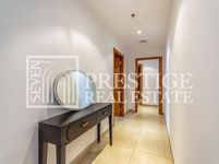 2 Bedroom Apartment in mag 218-photo @index