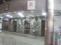 Office Commercial in Al Saqr Business Tower-photo @index
