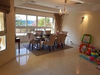 4 Bedroom Villa in Diamond Views 3-photo @index