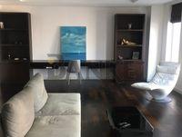 1 Bedroom Apartment in limestone-photo @index