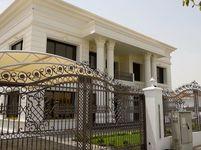 5 Bedroom Villa in Nad Al Hamar-photo @index