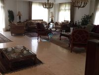 5 Bedroom Villa in Safwah-photo @index