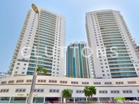2 Bedroom Apartment in Amaya Tower 2-photo @index