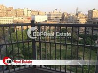 3 Bedroom Apartment in Ard El Golf-photo @index