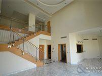4 Bedroom Apartment in Al Khushkar-photo @index