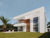 5 Bedroom Villa in West Yas-photo @index
