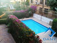 4 Bedroom Villa in Degla-photo @index