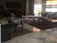 4 Bedroom Apartment in Kornet Chehwan-photo @index
