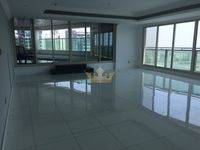 5 Bedroom Apartment in Dream Towers-photo @index