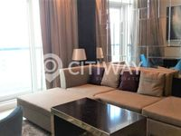 2 Bedroom Hotel Apartment in Upper Crest-photo @index