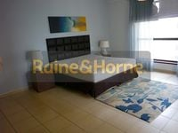 3 Bedroom Apartment in Shams 1-photo @index
