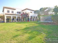 5 Bedroom Villa in Grenada-photo @index