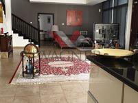 4 Bedroom Villa in Al Barsha South-photo @index