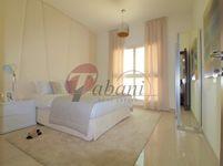 Studio Apartment in Al Fouad Building-photo @index