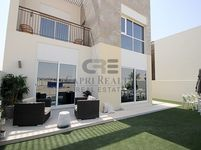 3 Bedroom Villa in Expo Golf Villas-photo @index