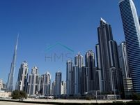 3 Bedroom Apartment in Executive Tower J-photo @index