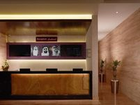 Studio Hotel Apartment in Auris Fakhruddin Hotel Apartments-photo @index