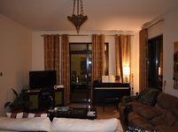 2 Bedroom Apartment in Zanzebeel 1-photo @index