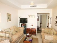 2 Bedroom Villa in Springs 2-photo @index